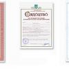 licenziya-chastnogo-detektiva